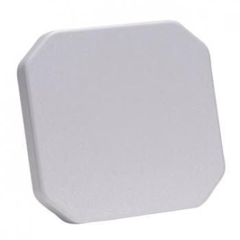 AN720 antena para red Clase N 6 dBi - Imagen 1