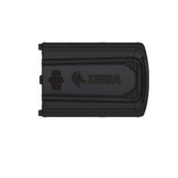 ST3002 handheld mobile computer spare part Batería - Imagen 1