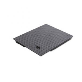 GBM4X1 pieza de repuesto de tabletas Batería - Imagen 1