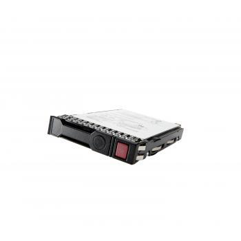 """P19915-B21 unidad de estado sólido 2.5"""" 1600 GB SAS MLC - Imagen 1"""