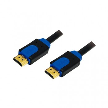 CABLE HDMI M A HDMI M 3M LOGILINK RETAIL