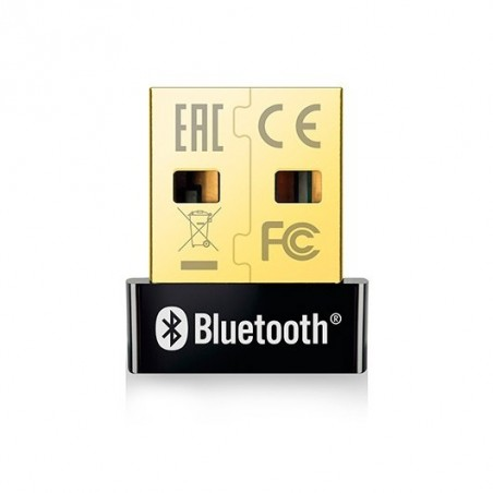 CoolBox CRE 050 lector de tarjeta Negro USB 2.0