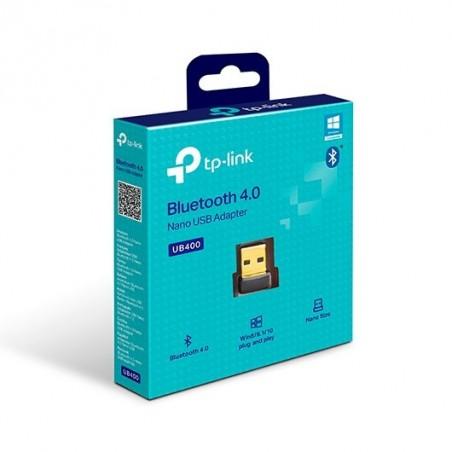 CoolBox CR650-BT Interno Negro lector de tarjeta