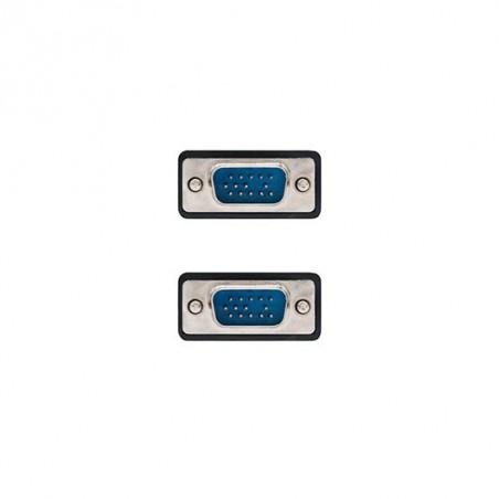 939-001656 monitor mount accessory
