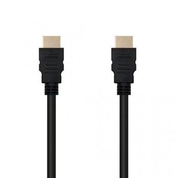 CABLE HDMI M A HDMI M 18M NANOCABLE V13
