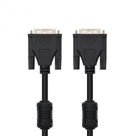 MD 052B7288 monitor mount accessory