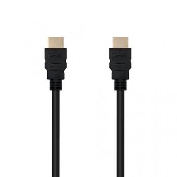 CABLE HDMI M A HDMI M 18M NANOCABLE V14