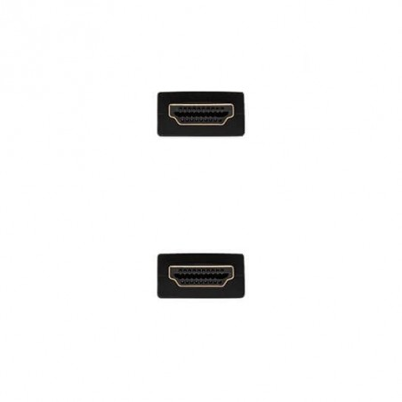 FXX25HDDCAR accesorio de bastidor