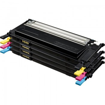 samsung-eb-p1100c-bateria-externa-plata-polimero-de-litio-10000-mah-1.jpg