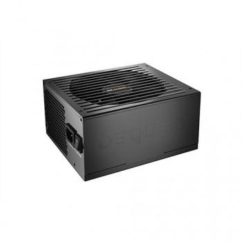 FUENTE DE ALIMENTACION ATX 850W BE QUIET STRAIGHT POWER 11