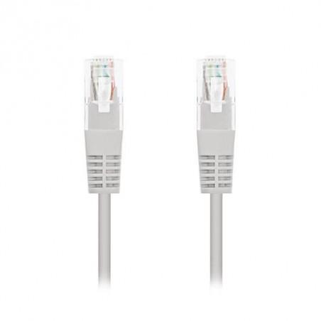 USB C - VGA Negro