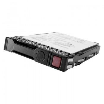 dell-poweredge-r640-servidor-2-2-ghz-intel-xeon-silver-4210-bastidor-1u-750-w-1.jpg
