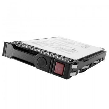 dell-poweredge-r440-servidor-2-1-ghz-intel-xeon-4110-bastidor-1u-550-w-1.jpg