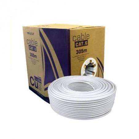 CAB-RSJA1 adaptador de cable 3.5 mm D-Sub Negro
