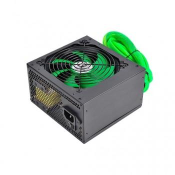FUENTE DE ALIMENTACION ATX 650W L LINK LL PS 650