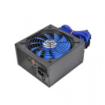 FUENTE DE ALIMENTACION ATX 750W L LINK LL PS750 80