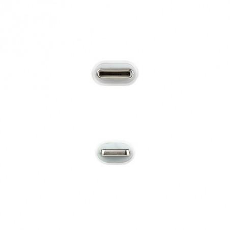 StarTech.com Adaptador VGA a HDMI con audio y alimentación USB ? Conversor VGA a HDMI portátil ? 1080 p