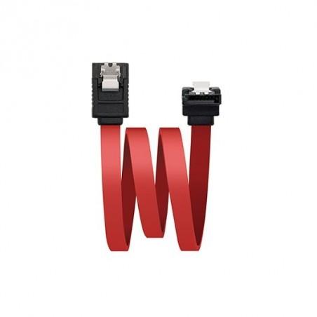 StarTech.com Cable Adaptador USB 3.1 USB-C de 10Gbps para Unidades de Disco SATA de 2,5 o 3,5 Pulgadas - USB Tipo C