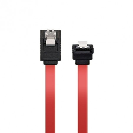StarTech.com Cable Adaptador USB 3.1 (10 Gbps) a SATA para unidades de disco de 2,5 Pulgadas - USB-C